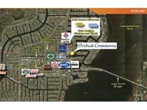 Naples Real Estate - MLS#217003284 Photo 2