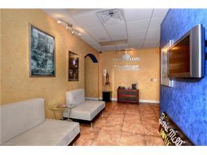 Naples Real Estate - MLS#217003284 Photo 4