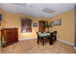 Naples Real Estate - MLS#217003284 Photo 5