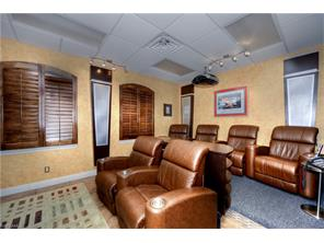 Naples Real Estate - MLS#217003284 Photo 8