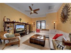Naples Real Estate - MLS#217003284 Photo 12
