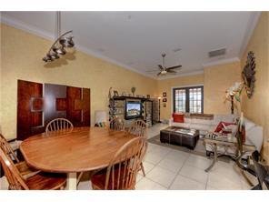 Naples Real Estate - MLS#217003284 Photo 14