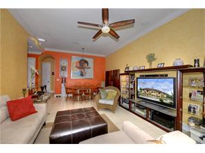 Naples Real Estate - MLS#217003284 Photo 15