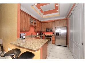 Naples Real Estate - MLS#217003284 Photo 16