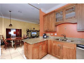 Naples Real Estate - MLS#217003284 Photo 17