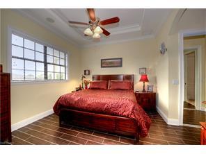 Naples Real Estate - MLS#217003284 Photo 18