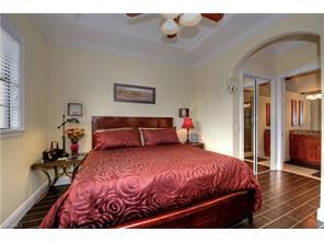 Naples Real Estate - MLS#217003284 Photo 20