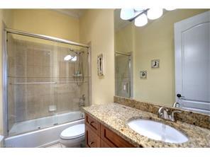 Naples Real Estate - MLS#217003284 Photo 22