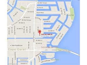 Naples Real Estate - MLS#217003284 Photo 24