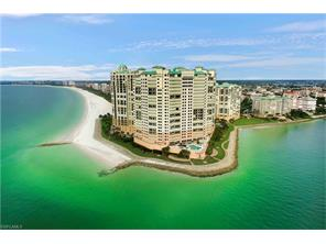Naples Real Estate - MLS#217006684 Photo 1