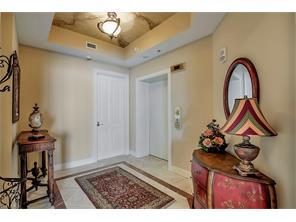 Naples Real Estate - MLS#217006684 Photo 3