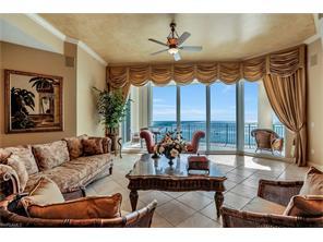 Naples Real Estate - MLS#217006684 Photo 4
