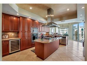Naples Real Estate - MLS#217006684 Photo 6