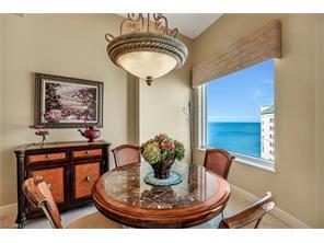 Naples Real Estate - MLS#217006684 Photo 8