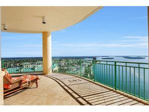 Naples Real Estate - MLS#217006684 Photo 11
