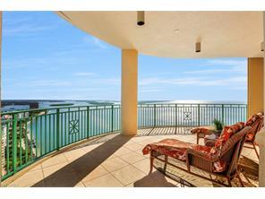 Naples Real Estate - MLS#217006684 Photo 12