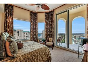 Naples Real Estate - MLS#217006684 Photo 14