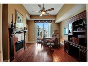 Naples Real Estate - MLS#217006684 Photo 18
