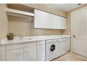 Naples Real Estate - MLS#217006684 Photo 19