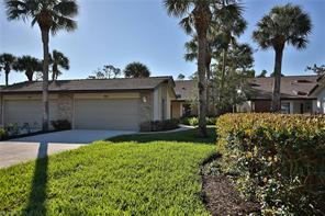 Naples Real Estate - MLS#218019284 Photo 2