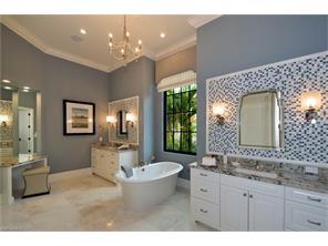 Naples Real Estate - MLS#216030285 Photo 10