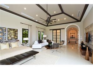 Naples Real Estate - MLS#216030285 Photo 11