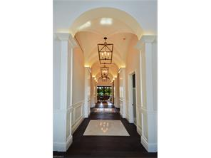 Naples Real Estate - MLS#216030285 Photo 13