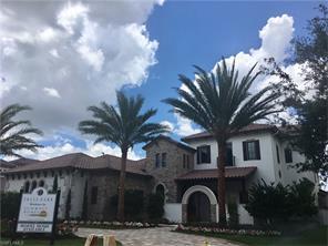 Naples Real Estate - MLS#216030285 Primary Photo