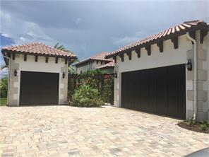 Naples Real Estate - MLS#216030285 Photo 2