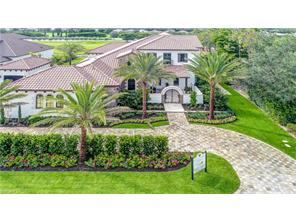 Naples Real Estate - MLS#216030285 Photo 1