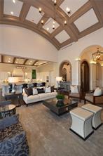 Naples Real Estate - MLS#216030285 Photo 4