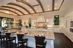 Naples Real Estate - MLS#216030285 Photo 5