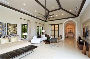 Naples Real Estate - MLS#216030285 Photo 8