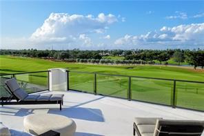 Naples Real Estate - MLS#216030285 Photo 12