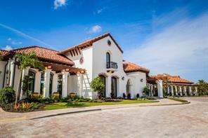 Naples Real Estate - MLS#216030285 Photo 14