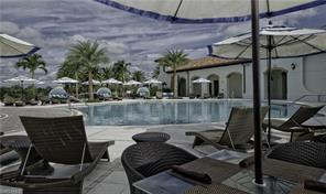 Naples Real Estate - MLS#216030285 Photo 18