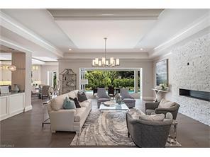 Naples Real Estate - MLS#216047285 Primary Photo
