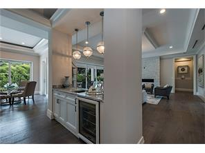 Naples Real Estate - MLS#216047285 Photo 17