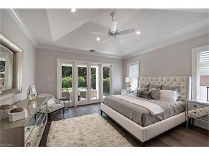 Naples Real Estate - MLS#216047285 Photo 12