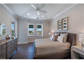 Naples Real Estate - MLS#216047285 Photo 32