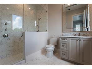 Naples Real Estate - MLS#216047285 Photo 23