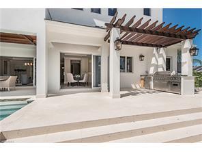 Naples Real Estate - MLS#216047285 Photo 38