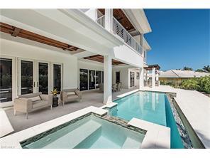 Naples Real Estate - MLS#216047285 Photo 40