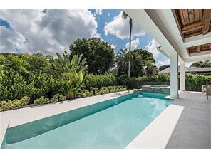 Naples Real Estate - MLS#216047285 Photo 29