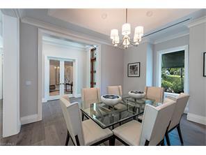 Naples Real Estate - MLS#216047285 Photo 6
