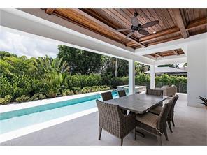 Naples Real Estate - MLS#216047285 Photo 25