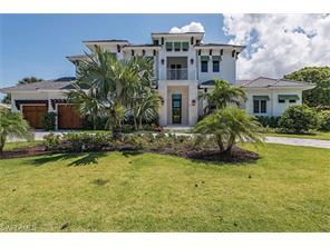 Naples Real Estate - MLS#216047285 Photo 2