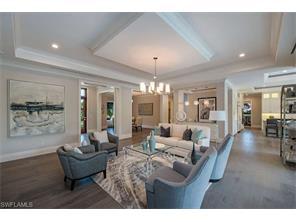 Naples Real Estate - MLS#216047285 Photo 8