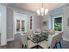 Naples Real Estate - MLS#216047285 Photo 9
