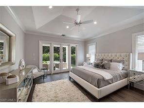 Naples Real Estate - MLS#216047285 Photo 20